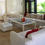 Minha indicação de hotel BBB em Curaçao