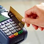 Banco é condenado por não parcelar fatura de cartão de crédito de cliente