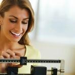 Uma Perda de peso saudável e dicas de dieta
