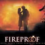 A prova de fogo - Review, Avaliação.