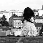 Batendo um papo: Relacionamento, solidão e desentendimento.