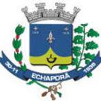 Apostila Concurso Prefeitura Municipal de Echaporã - SP