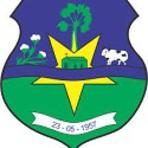 Apostila Concurso Prefeitura Municipal de Groaíras - CE