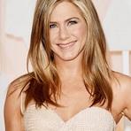 Shake Caseiro da Jennifer Aniston – Receita
