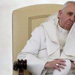 Carta de uma católica a Francisco: O senhor abriu a porta para muitas confusões acerca do ensino moral da Igreja Católic