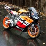 Quer saber como eu consegui comprar esta moto?????