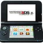 Nintendo começara a desenvolver jogos para Celular