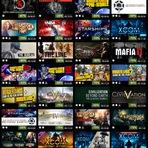 Mais uma promoção da Steam, desconto de 80% nos jogos da 2K