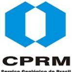 Apostila Concurso Serviço Geológico do Brasil - CPRM