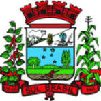 Apostila Concurso Prefeitura Municipal de Sul Brasil - SC