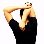 Alongamentos E Exercícios Para Dor Ciática