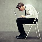 2 Efeitos Negativos A Longo Prazo Da Má Postura
