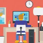 Do more faster: 4 ferramentas que irão ajudar a sua produtividade