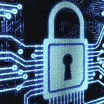 Coreano ganha prêmio de US$225 mil por hackear Chrome e IE