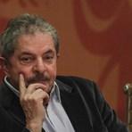 """Política - PT (Portugal Telecom)  terá """"emprestado"""" sete milhões de dólares ao partido de Lula"""