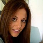 Atriz Mexicana Adriana Nieto Volta a Trabalhar na TV