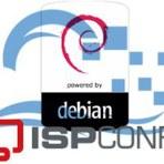 Tutorial VPS: Debian Wheezy e ISPConfig 3 - Parte 1