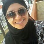 Utilidade Pública - Estudante muçulmana é interrompida durante o Exame da OAB por usar véu