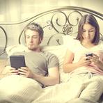 Homens que assistem filme proibido têm vida sexual melhor, diz estudo