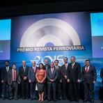 Empresa do Trensalão recebe prêmio. E Alckmin vai à cerimônia