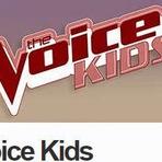 Como Fazer a Inscrição no The Voice Kids 2015...