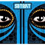 SBTRKT cancela participação no Lollapalooza