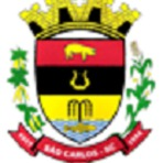 Apostila Concurso Prefeitura Municipal de São Carlos - SC