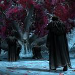 Novas Imagens do Jogo de Game of Thrones