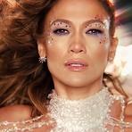 """Jennifer Lopez Lança Clipe do Filme """"Cada Um Na Sua Casa"""""""