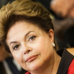 Quantos corruptos serão necessários deter para salvar Dilma?