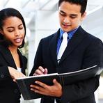 6 passos para não errar a planejar a sua empresa