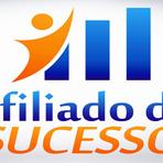 Curso afiliado de sucesso, com produtos digitais.