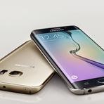 Galaxy 6 estreará no Brasil com valores exorbitantes.