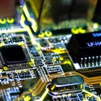 Samsung Anuncia lançamento de MicroSD de 128 GB.