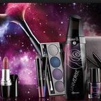 Lançamento Make B. Universe
