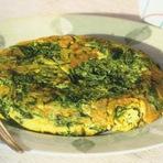 Como dizer: omeleta, omelete ou omoleta?