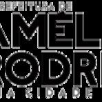 Gabarito de Amélia Rodrigues-BA (Provas 08/03/2015 e 15/03/2015)