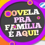 SBT aproveita rejeição a beijo gay  esacanagem do PIG Globo e anuncia 'novela pra família'