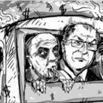 Empresas envolvidas no trensalão pagaram 1/3 da campanha de Alckmin
