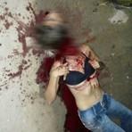 Violência - Jovem é decapitada pelo namorado por vazamento de fotos no Whatsapp