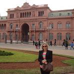 Blog da Estela: Buenos Aires - Argentina