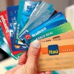 Outros - Correios começam a aceitar pagamento parcelado no cartão