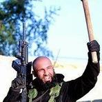 """""""Pai do Anjo da Morte"""": Conheça o homem que pode destruir o Estado Islâmico"""