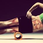 Aminoácidos Para Ajudar A Acalmar A Dor Muscular