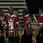 Futebol - Relacionados para São Paulo x Marília - Paulistão 2015