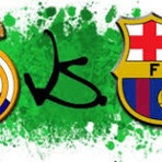 Real Madrid X Barcelona ao vivo hoje valendo a liderança do Espanhol