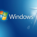 Softwares - Aprenda a formatar o PC e instalar o Windows 7