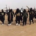 Violência - Jornal afirma que jovens estão sendo aliciados pelo Estado Islâmico no Brasil