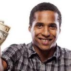 É possível ganhar dinheiro com Internet?