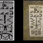 Extraterrestres respondem mensagem enviada em 1974.